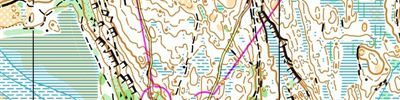 Halden daytrip 2nd session (2017-03-11)